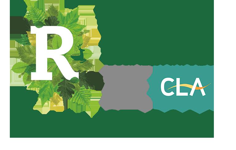 Rural Business Awards 2016 Finalists